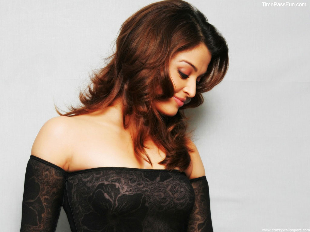 aishwarya rai hot hd pics