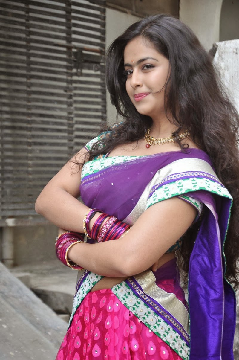 avika gor hot and cute photos