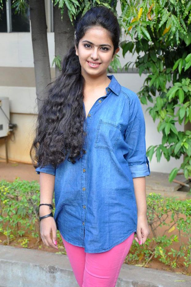 avika gor hot images