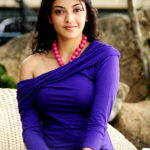 kajal agarwal sexy wallpapers