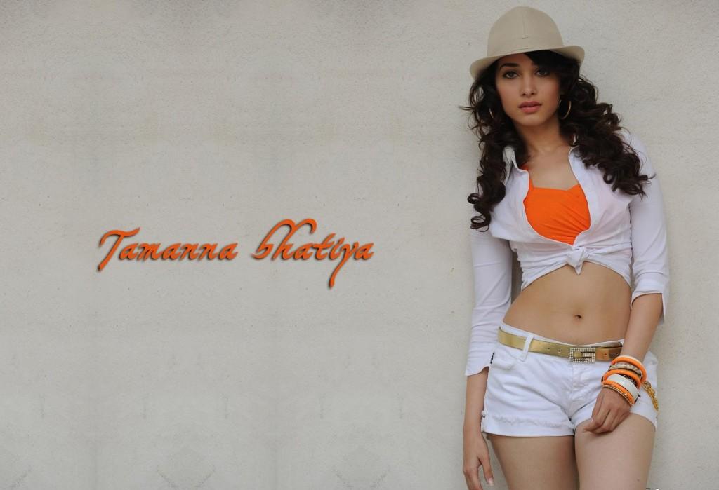 tamanna hd images