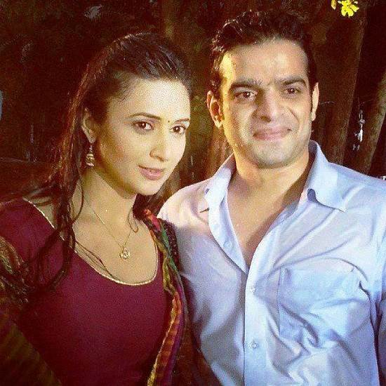 yeh hai mohabbatein images Ishita-and-Raman - Serial-Star-Plus