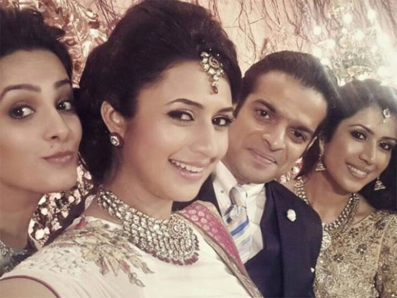 yeh hai mohabbatein images Star plus serial show hd wallpapers images pics