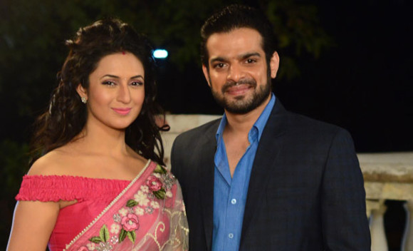 yeh hai mohabbatein images divyanka karan hd-wallpapers