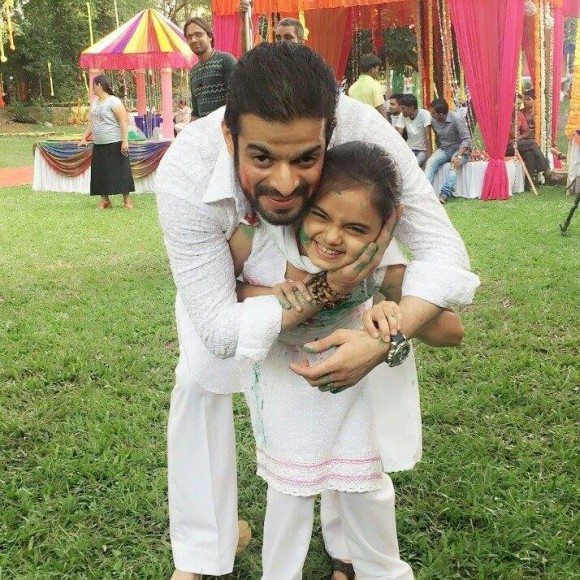yeh hai mohabbatein images photos