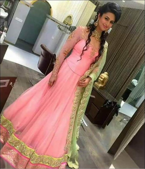 yeh hai mohabbatein images wallpapers