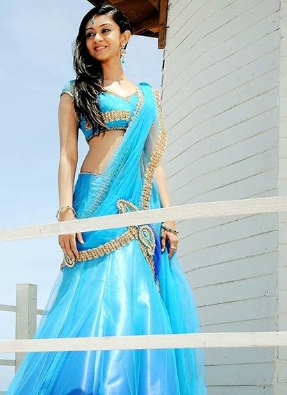 Aishwarya Arjunc hot photos