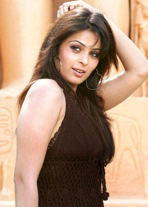 Anjana Sukhani spicy images