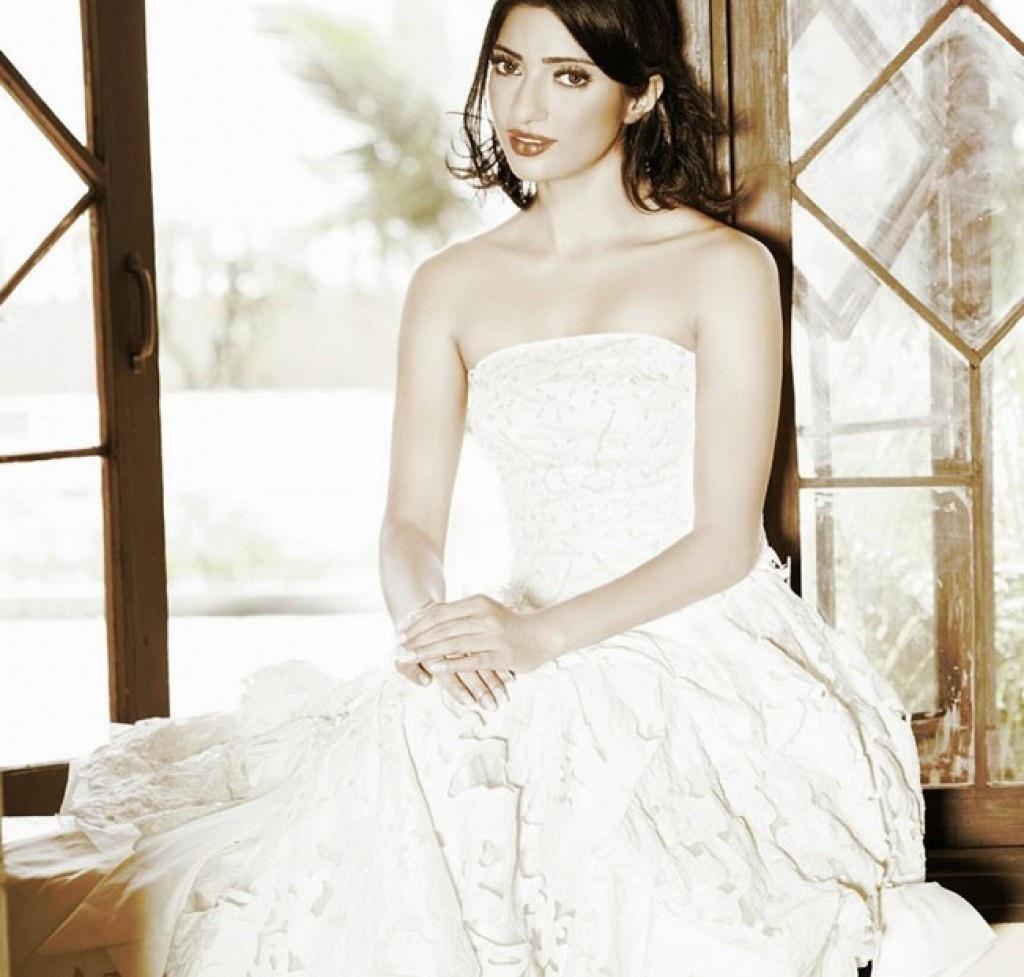 Divyani Singh hot images