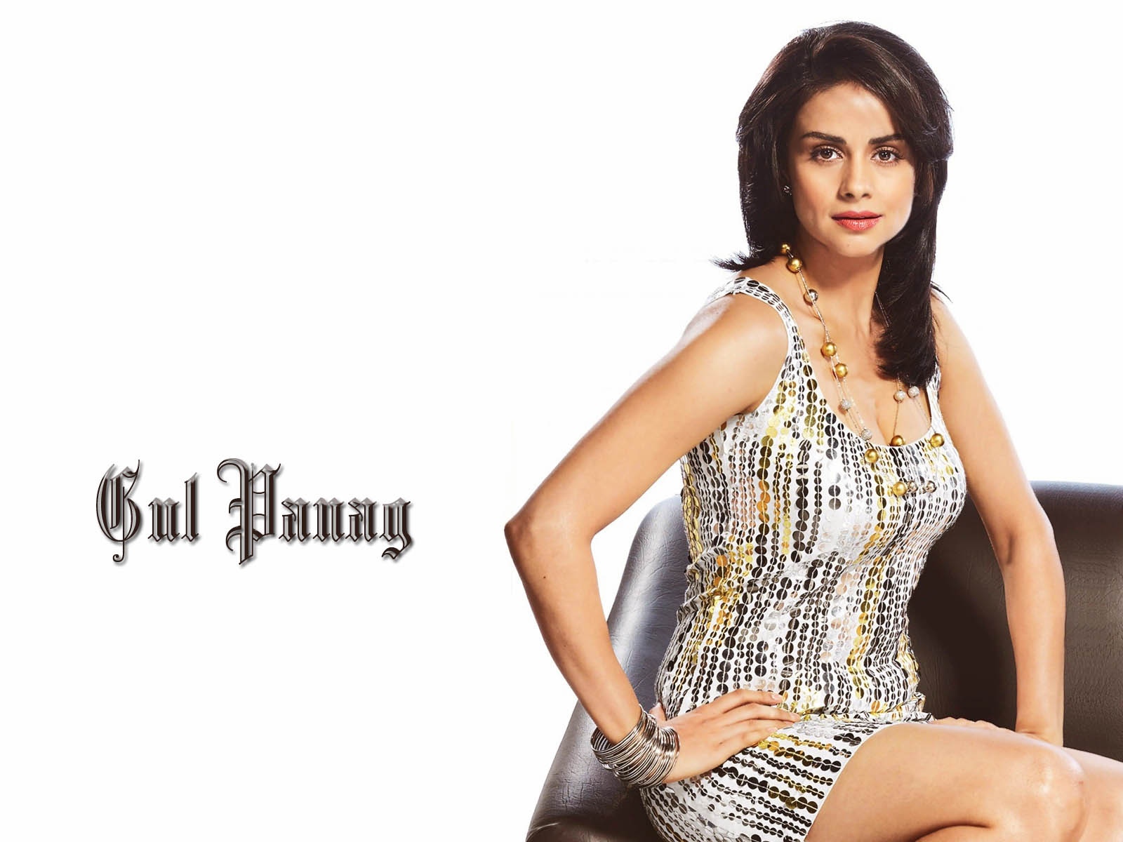 Gul Panag hot and sexy images
