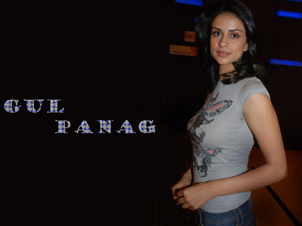 Gul Panag hot and sexy pics
