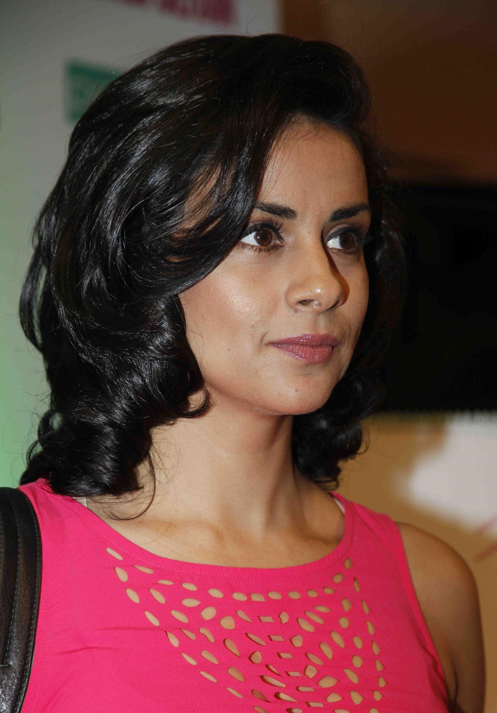 Gul Panag hot photos