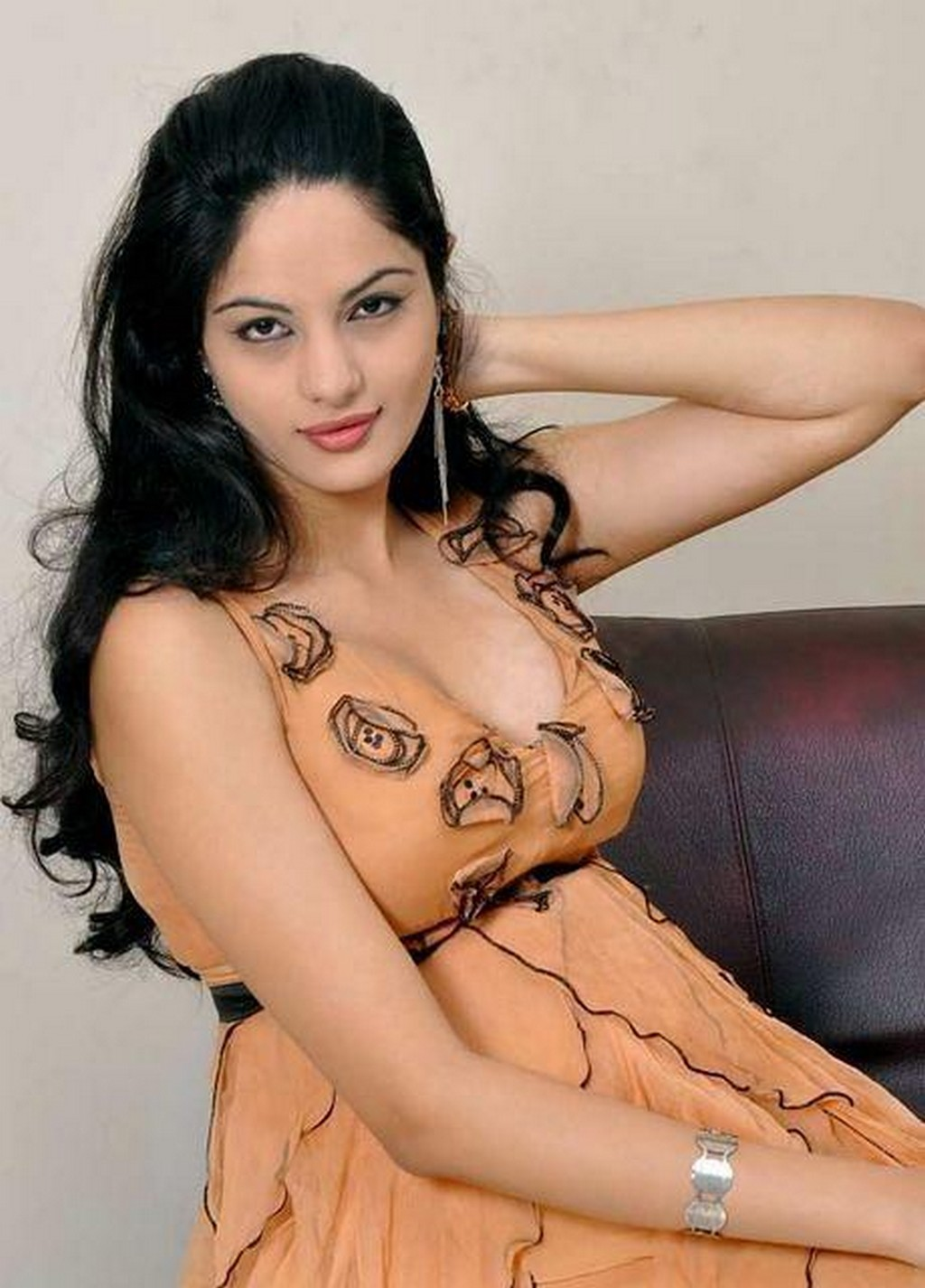 Jinal Pandya hot and sexy images