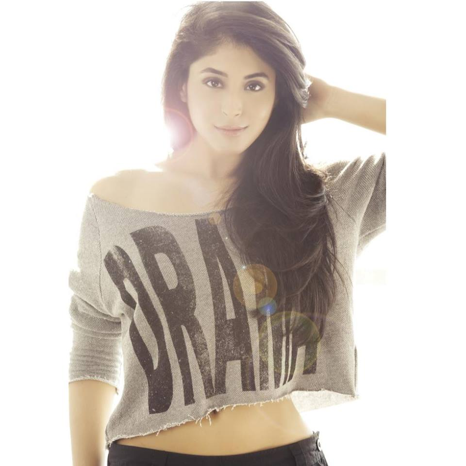 Kritika kamra hot wallpaper