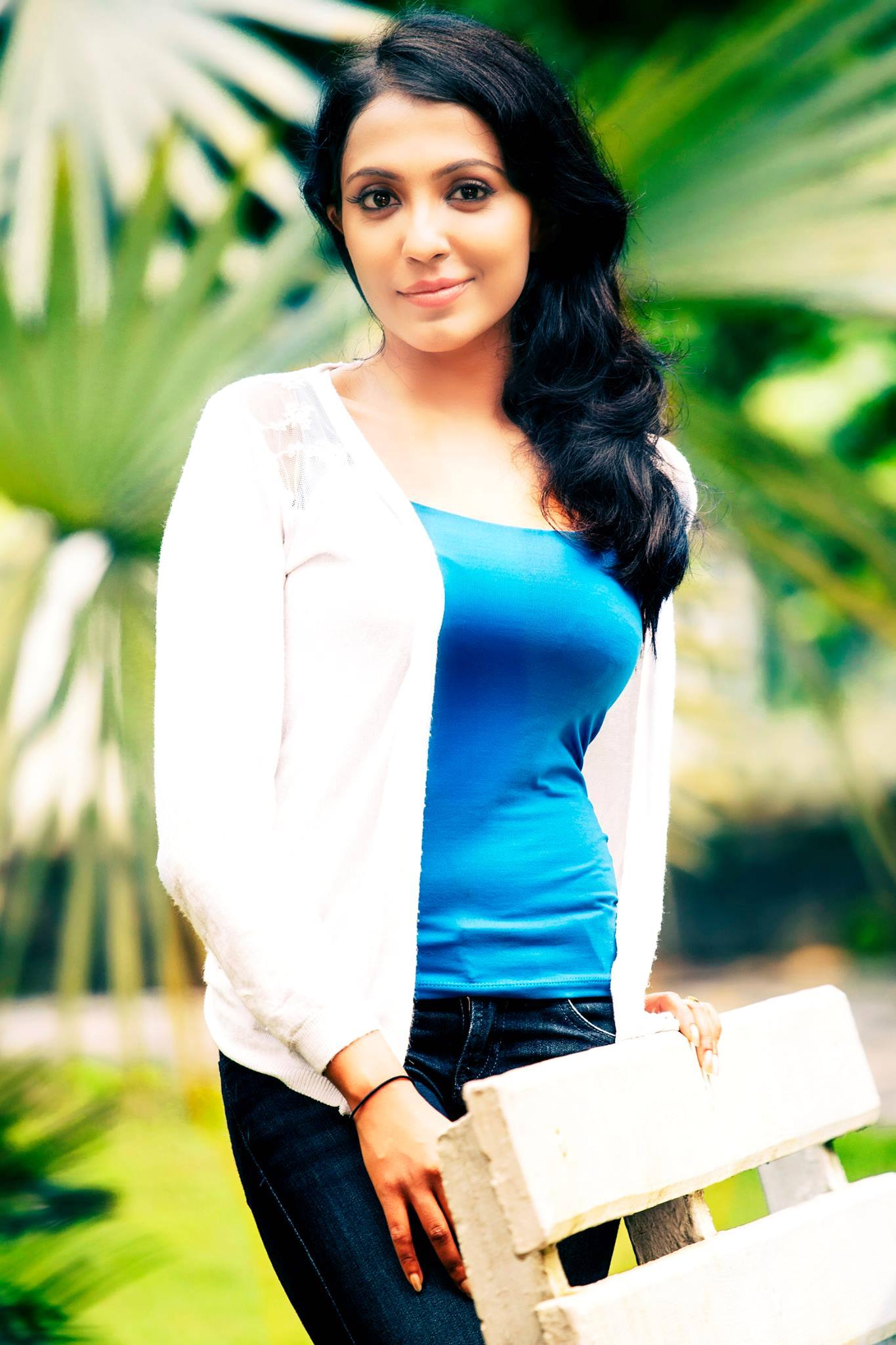 Parvathy Nair hot and spicy pics