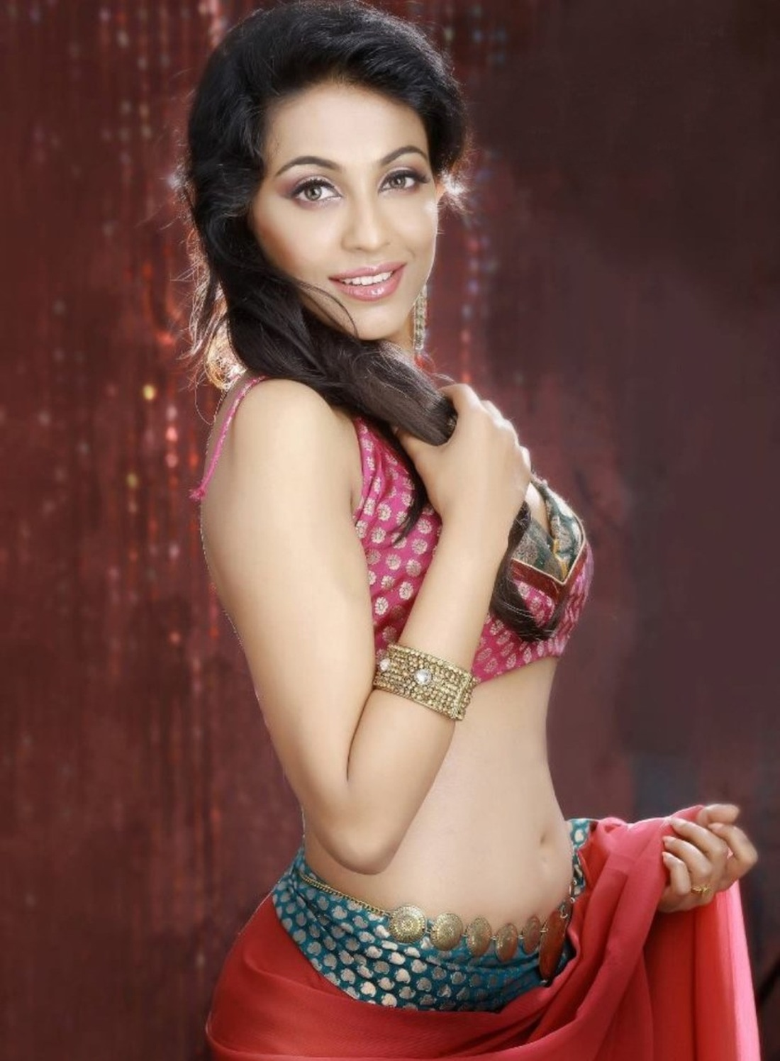 Parvathy Nair hot photos