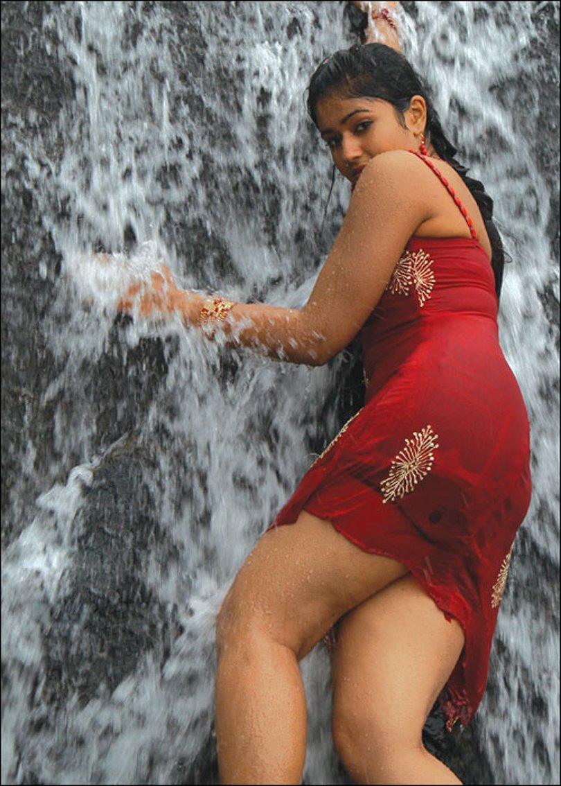 Poonam Bajwa hot in bikini
