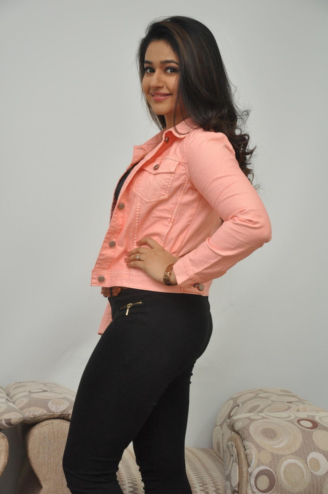 Poonam Bajwa sexy images