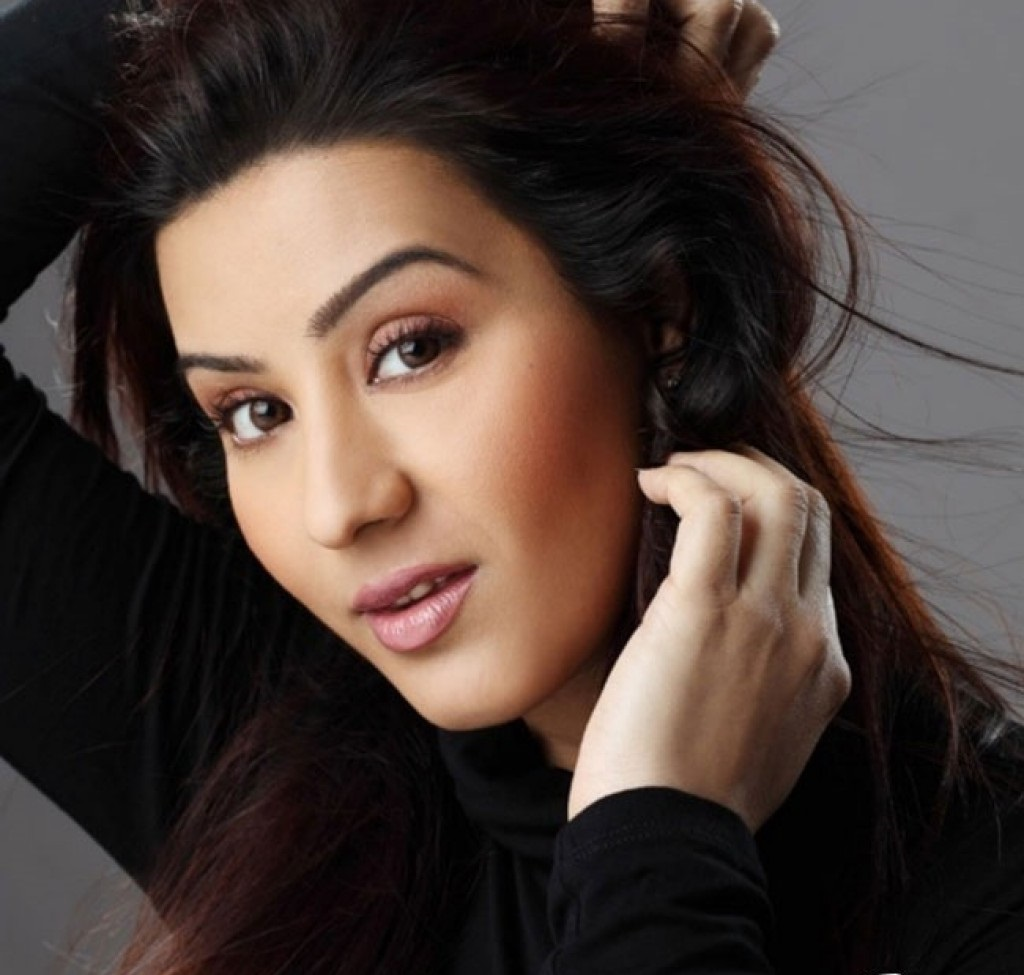 Shilpa Shinde hot and cute images