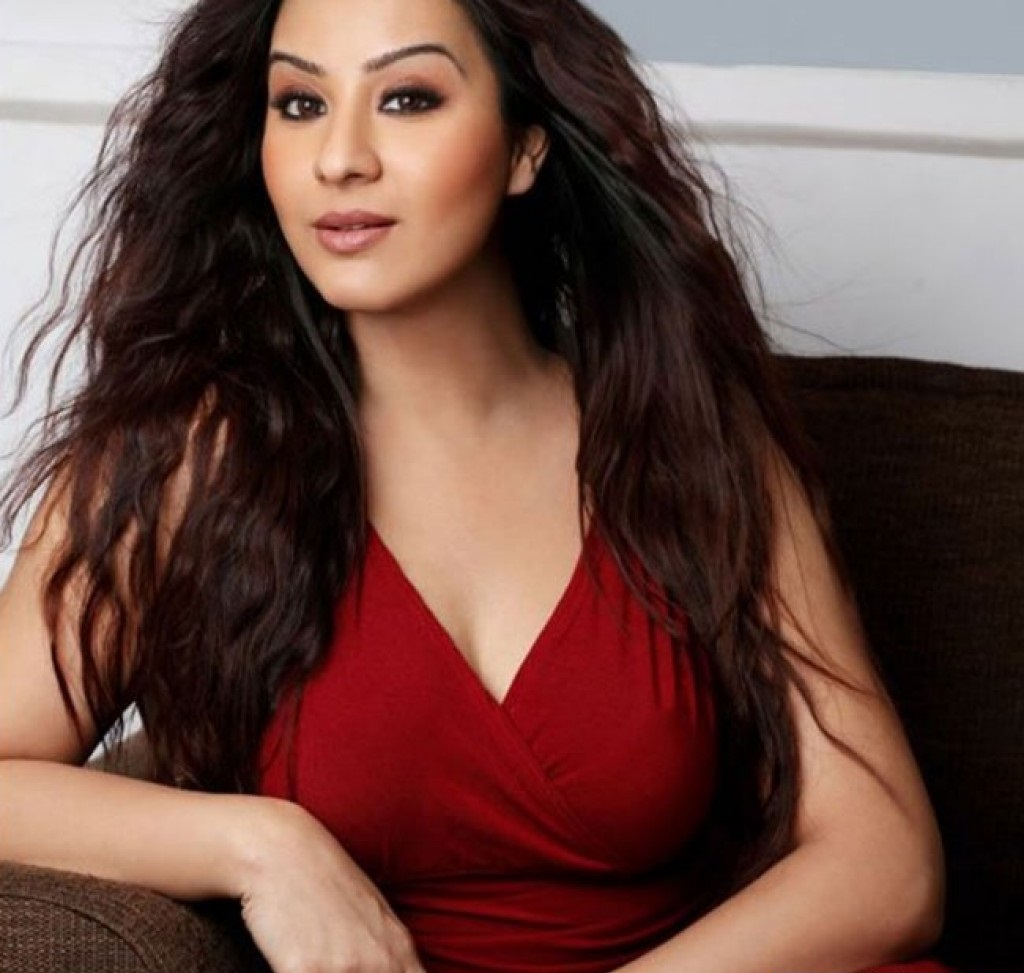 Shilpa Shinde hot photos