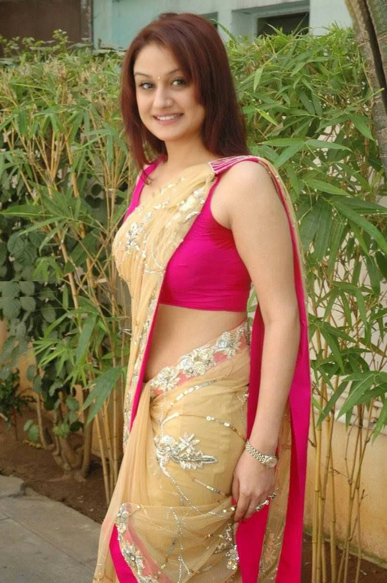 Sonia Agarwal hot sexy body