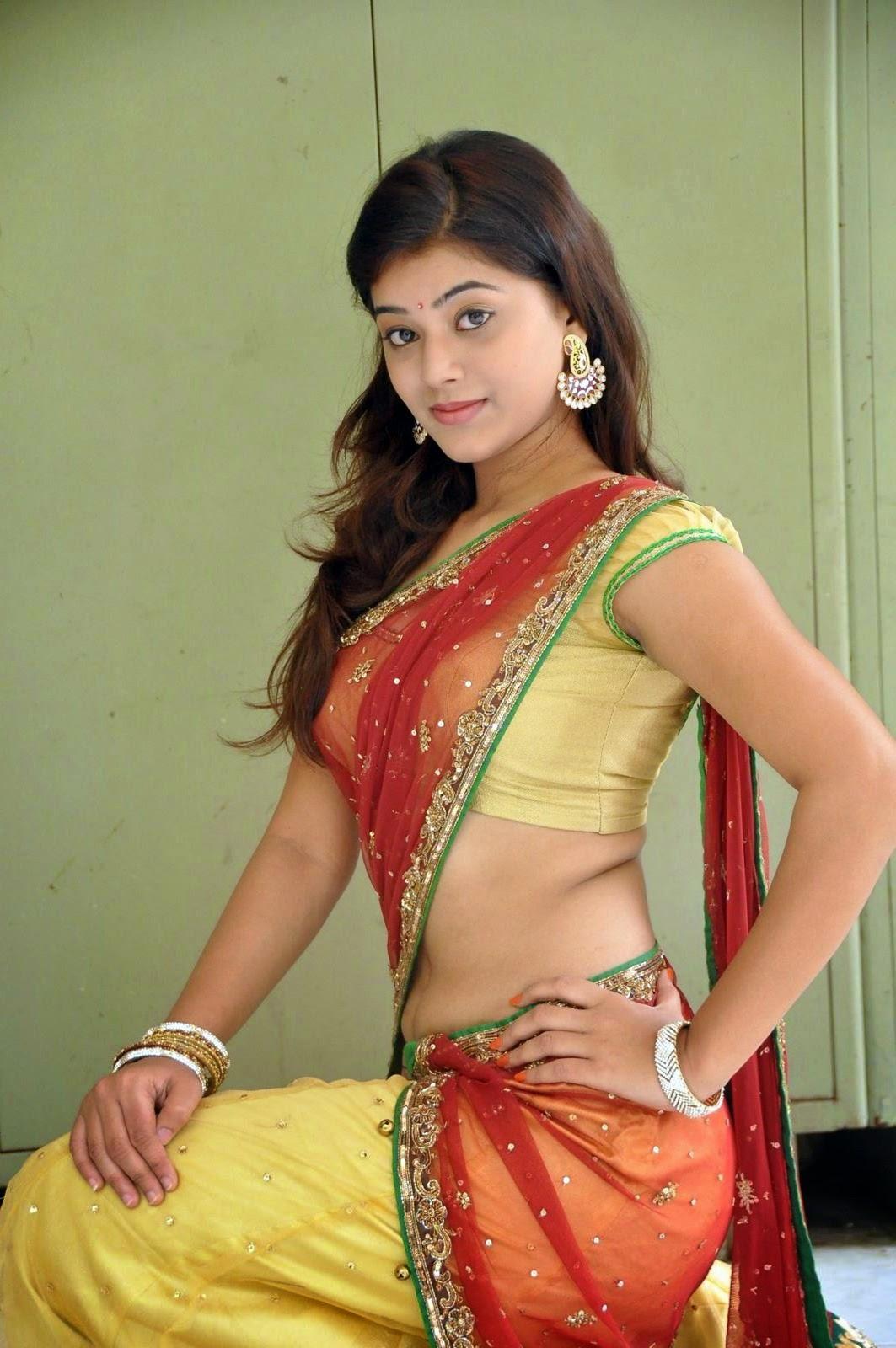 Yamini Bhaskar hot photos