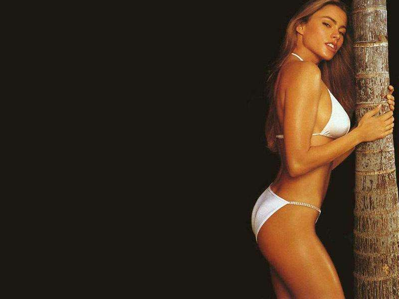 sofia vergara hot images and photos