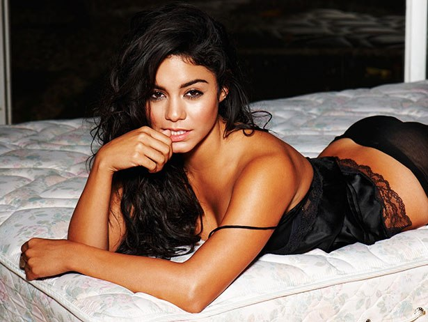 vanessa hudgens hot and sexy photos