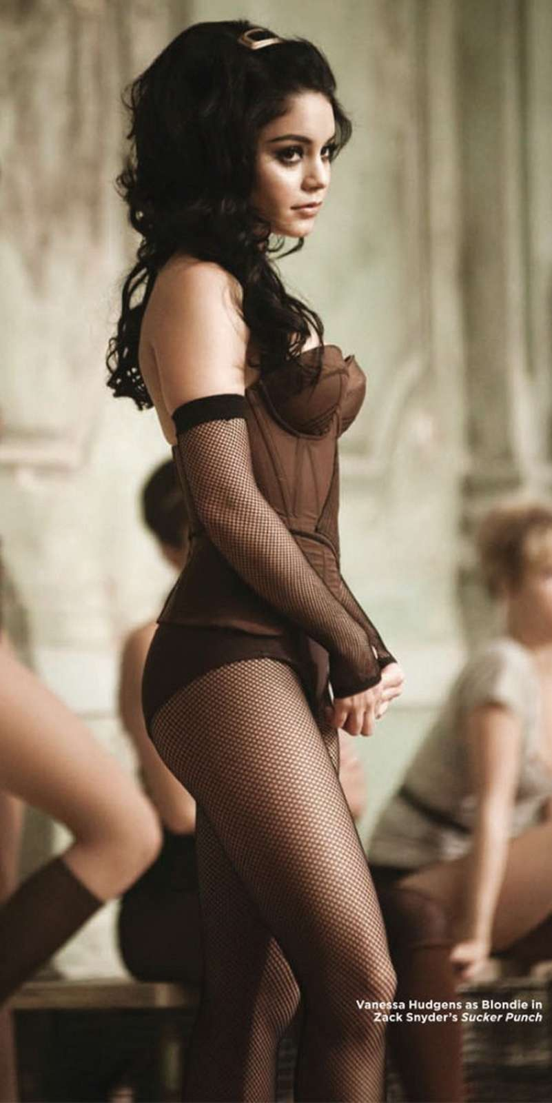 vanessa hudgens hot nude photos