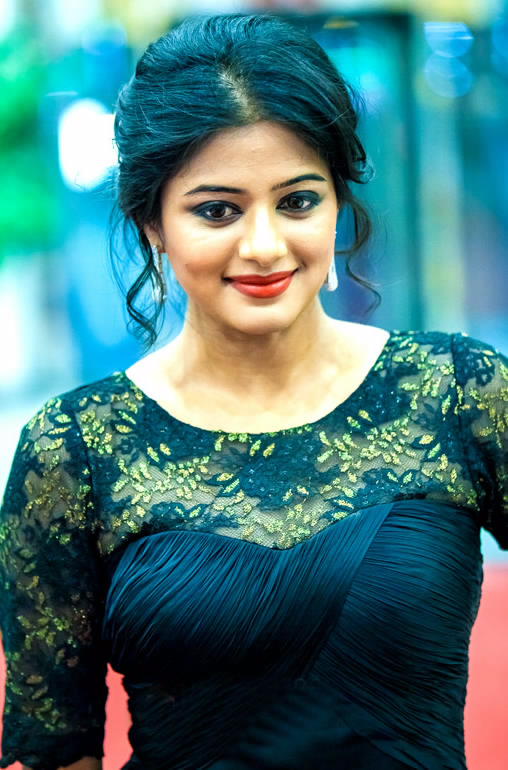 Priyamani South Indian actress