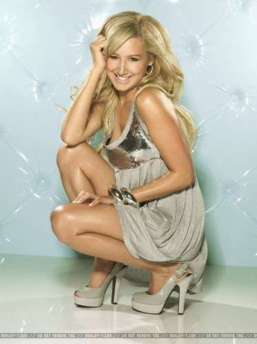 ashley tisdale hot wallpapers