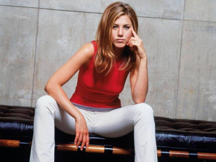 jennifer aniston hot wallpapers