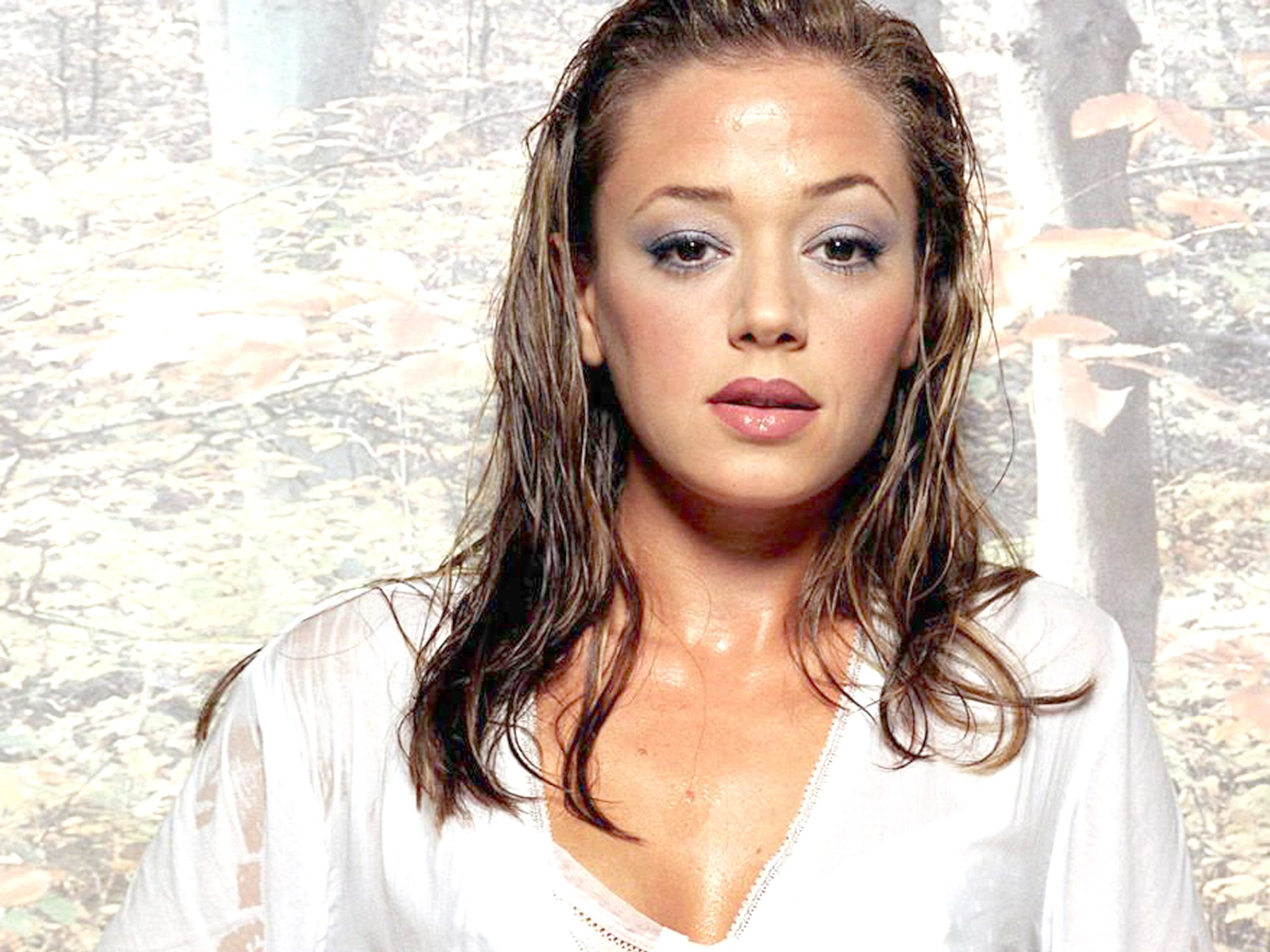 leah-remini-hot pictures