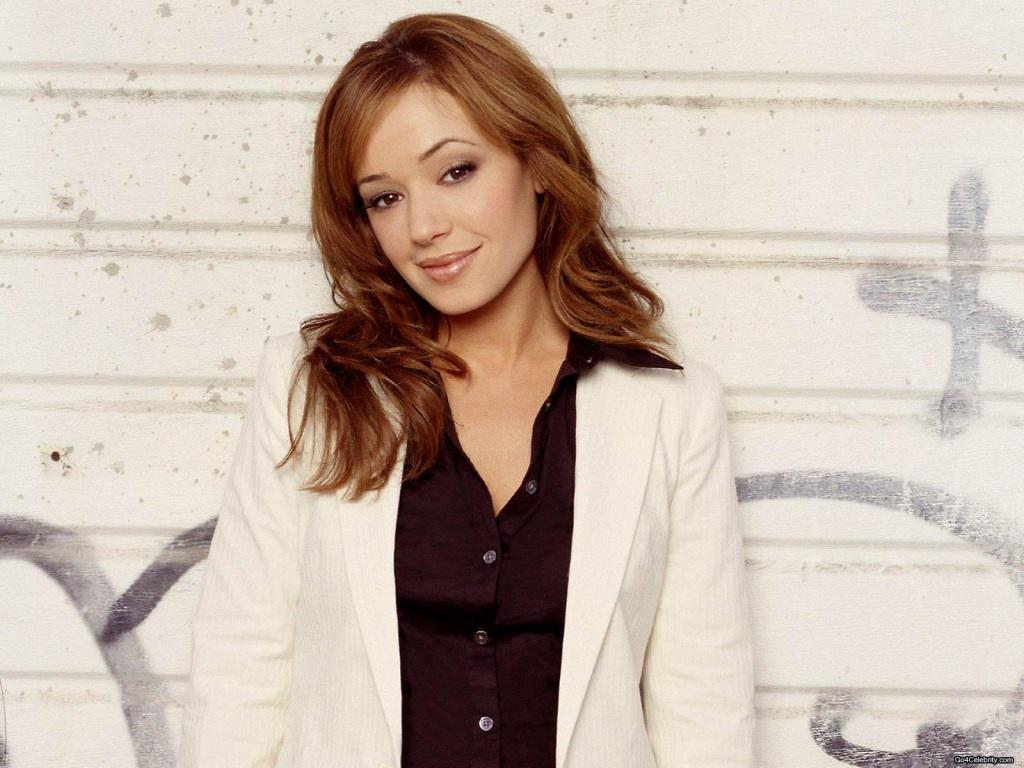 leah remini hot wallpapers