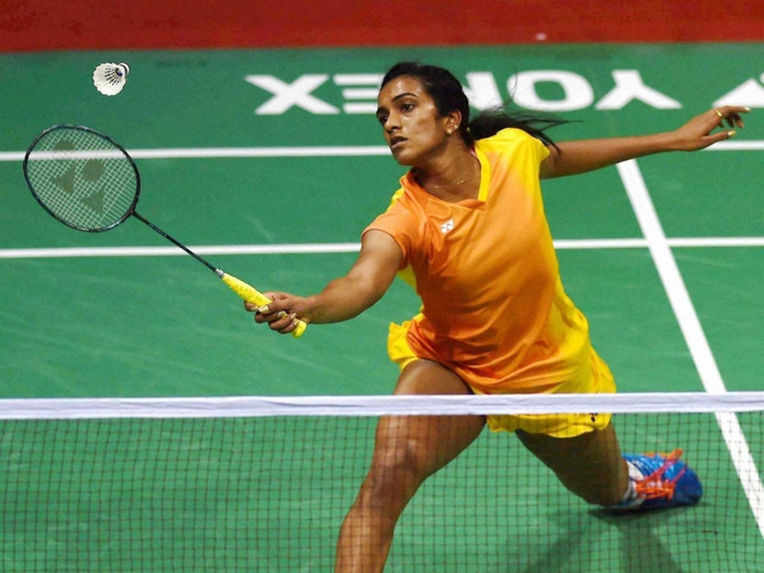 pv-sindhu-hot loses-in-indian-open