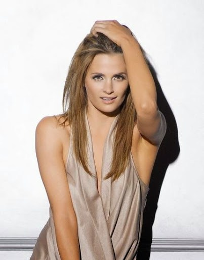 stana katic hot bikini photos