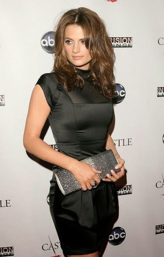 stana katic hot photos