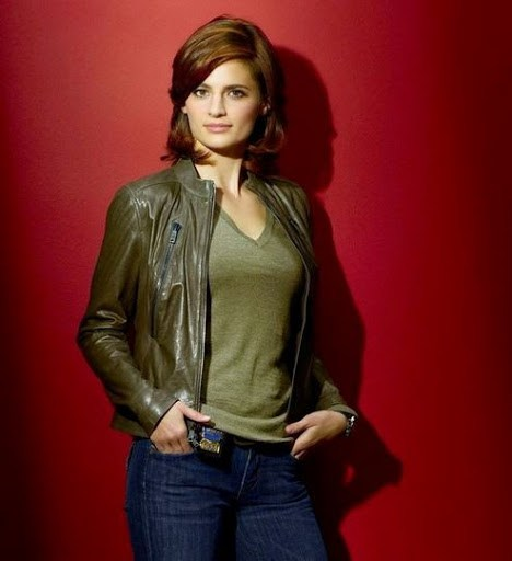 stana katic hot pic