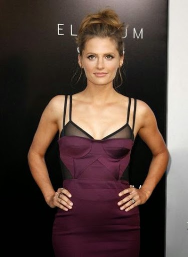 stana katic hot wallpapers