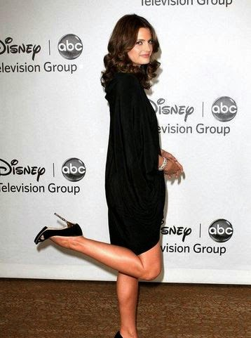 stana katic photos