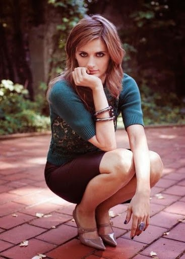 stana katic sexy photos