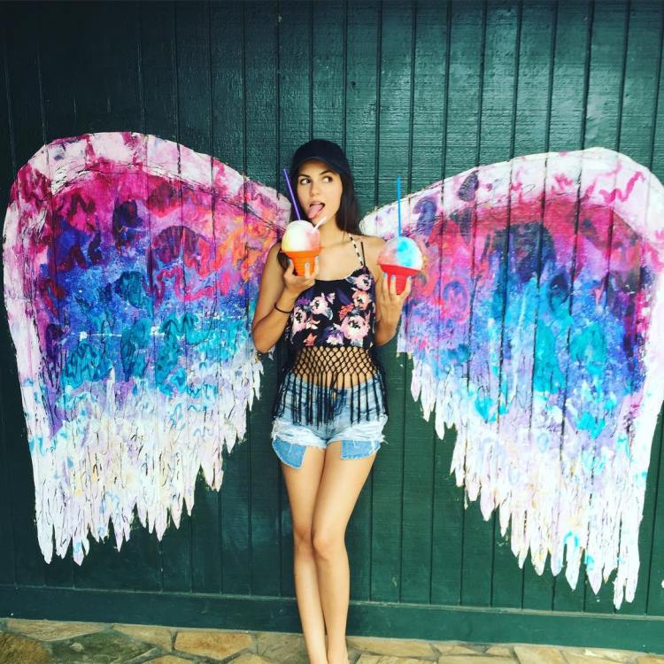 victoria justice hot and very cute images