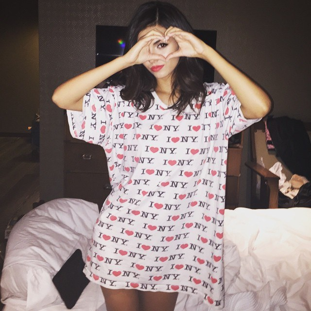victoria justice hot lovely pics