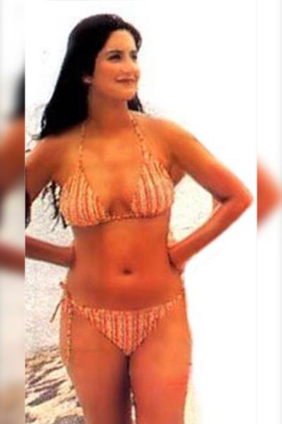 katrina-kaif-bikini-pic