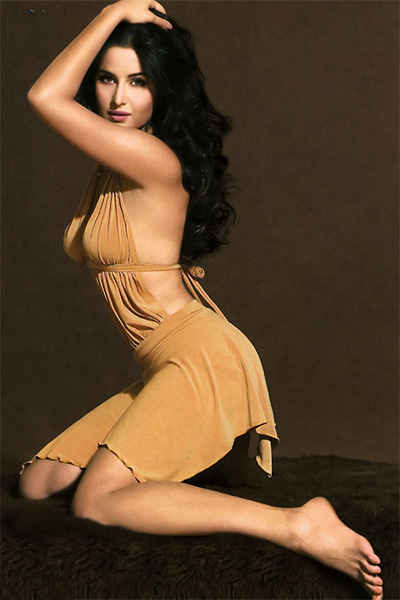 katrina-kaif-topless
