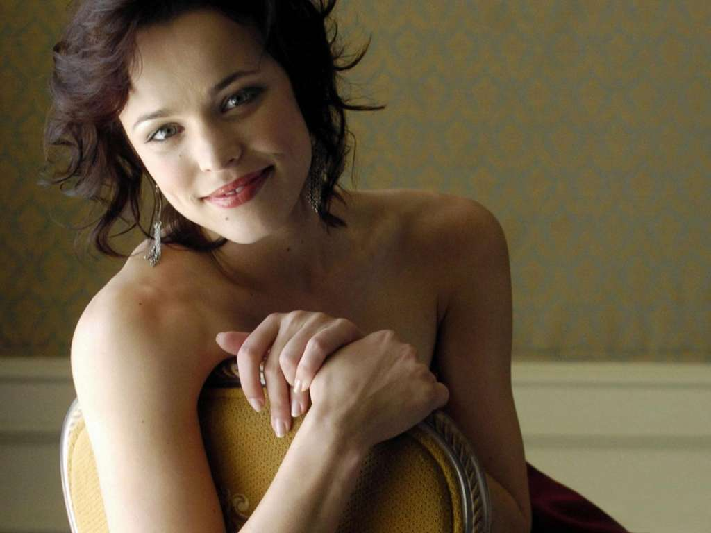 rachel-mcadams-very-cute-and-hot-images