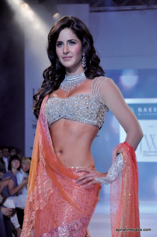 katrina-kaif-photos-in-saree
