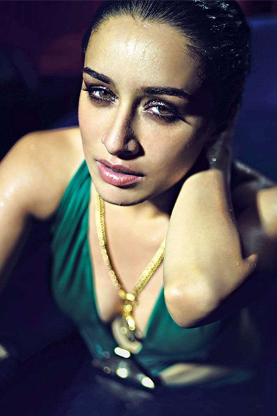 shraddha-kapoor-looks-sultry-in-hot-photoshoot-latest
