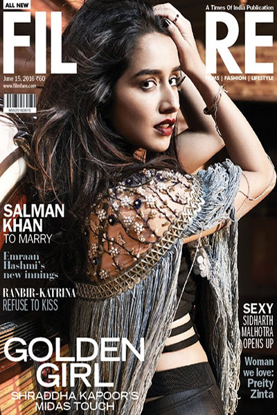 shraddha-kapoor-on-cover-of-filmfare-magazine-images