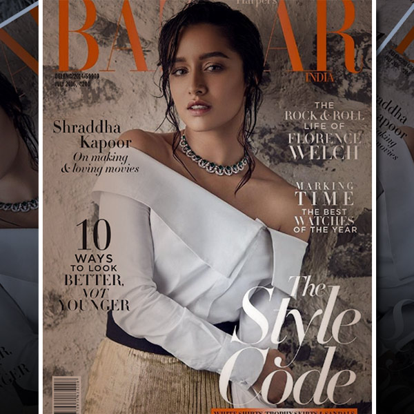 shraddha-kapoor-sizzles-on-the-cover-of-harper-bazaar-india-magazine-photoshot